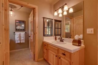 Listing Image 21 for 4035 Robert Avenue, Carnelian Bay, CA 96140-0000