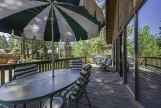 Listing Image 18 for 195 Observation Drive, Tahoe City, CA 96145