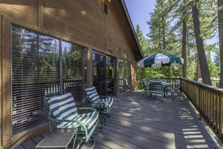 Listing Image 19 for 195 Observation Drive, Tahoe City, CA 96145
