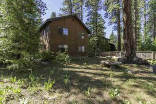 Listing Image 20 for 195 Observation Drive, Tahoe City, CA 96145