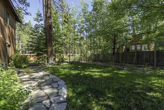 Listing Image 21 for 195 Observation Drive, Tahoe City, CA 96145