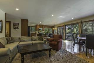 Listing Image 3 for 195 Observation Drive, Tahoe City, CA 96145