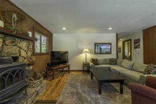 Listing Image 4 for 195 Observation Drive, Tahoe City, CA 96145