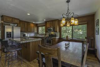 Listing Image 7 for 195 Observation Drive, Tahoe City, CA 96145