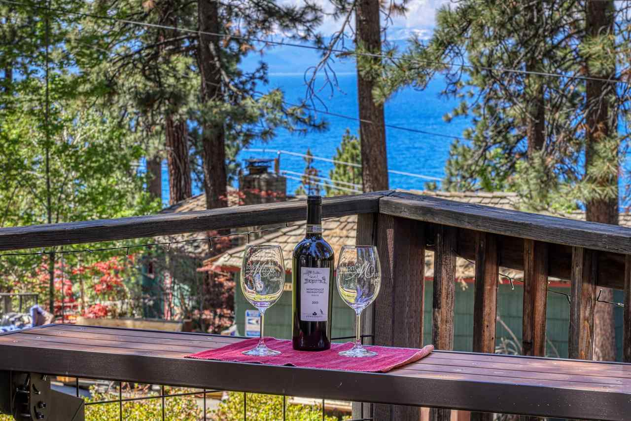 Image for 254 Bend Avenue, Kings Beach, CA 96143