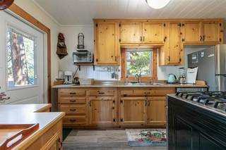 Listing Image 11 for 254 Bend Avenue, Kings Beach, CA 96143