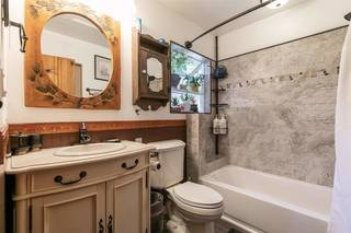 Listing Image 12 for 254 Bend Avenue, Kings Beach, CA 96143
