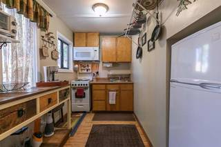 Listing Image 16 for 254 Bend Avenue, Kings Beach, CA 96143