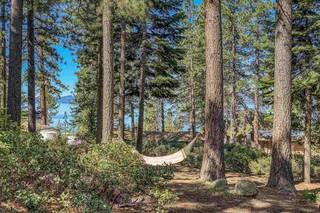 Listing Image 21 for 254 Bend Avenue, Kings Beach, CA 96143