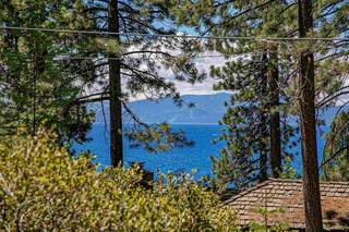 Listing Image 5 for 254 Bend Avenue, Kings Beach, CA 96143
