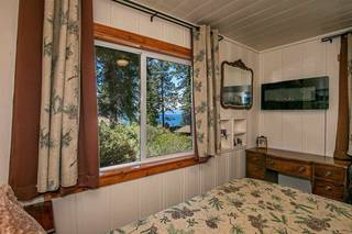 Listing Image 9 for 254 Bend Avenue, Kings Beach, CA 96143