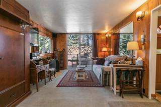 Listing Image 17 for 254 Bend Avenue, Kings Beach, CA 96143