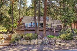 Listing Image 3 for 254 Bend Avenue, Kings Beach, CA 96143