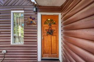 Listing Image 6 for 254 Bend Avenue, Kings Beach, CA 96143