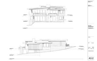 Listing Image 11 for 9081 Manzanita Drive, Meeks Bay, CA 96150