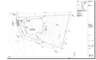 Listing Image 14 for 9081 Manzanita Drive, Meeks Bay, CA 96150