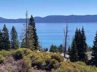 Listing Image 3 for 9081 Manzanita Drive, Meeks Bay, CA 96150