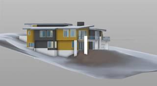 Listing Image 4 for 9081 Manzanita Drive, Meeks Bay, CA 96150