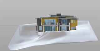 Listing Image 5 for 9081 Manzanita Drive, Meeks Bay, CA 96150