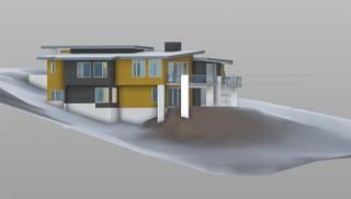 Listing Image 6 for 9081 Manzanita Drive, Meeks Bay, CA 96150