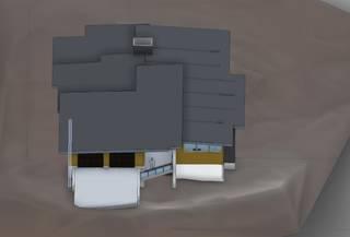 Listing Image 7 for 9081 Manzanita Drive, Meeks Bay, CA 96150