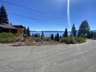 Listing Image 8 for 9081 Manzanita Drive, Meeks Bay, CA 96150