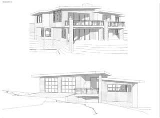 Listing Image 9 for 9081 Manzanita Drive, Meeks Bay, CA 96150