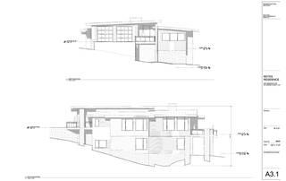 Listing Image 10 for 9081 Manzanita Drive, Meeks Bay, CA 96150