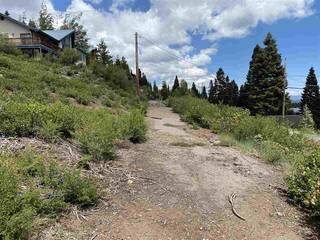 Listing Image 11 for 13094 Skislope Way, Truckee, CA 96161