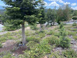 Listing Image 14 for 13094 Skislope Way, Truckee, CA 96161