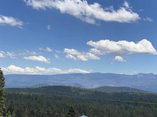 Listing Image 6 for 13094 Skislope Way, Truckee, CA 96161