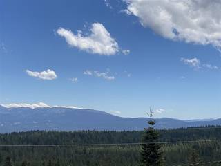 Listing Image 8 for 13094 Skislope Way, Truckee, CA 96161