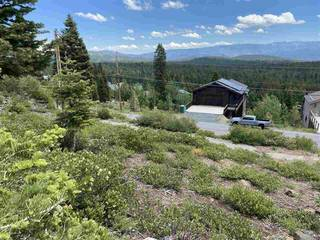Listing Image 9 for 13094 Skislope Way, Truckee, CA 96161