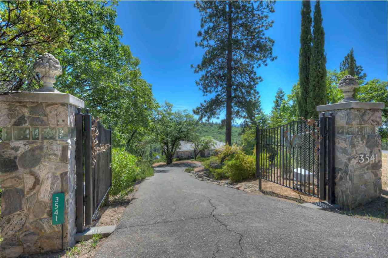 Image for 3541 Kincade Drive, Placerville, CA 95667