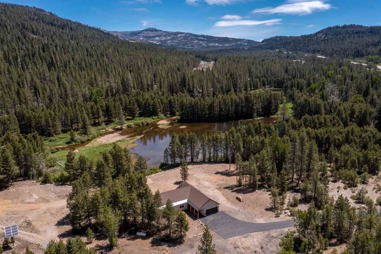 Image for 52855 Donner Pass Road, Soda Springs, CA 95728