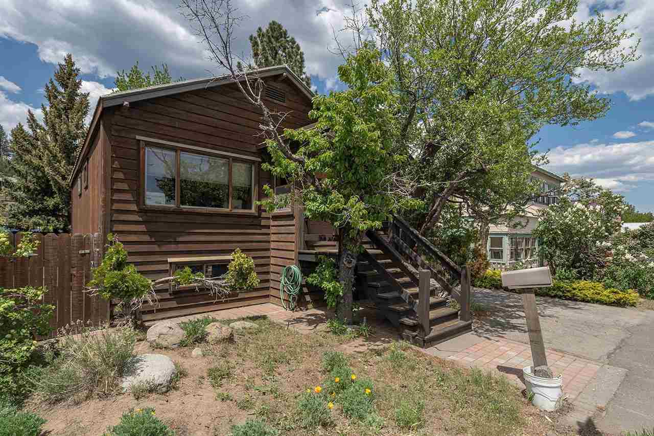 Image for 10152 Church Street, Truckee, CA 96161