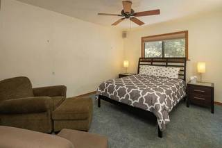 Listing Image 11 for 10152 Church Street, Truckee, CA 96161