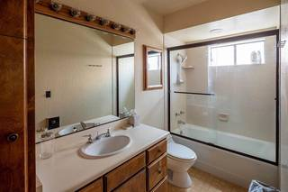 Listing Image 12 for 10152 Church Street, Truckee, CA 96161
