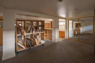 Listing Image 13 for 10152 Church Street, Truckee, CA 96161