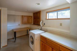 Listing Image 14 for 10152 Church Street, Truckee, CA 96161