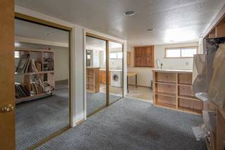 Listing Image 15 for 10152 Church Street, Truckee, CA 96161