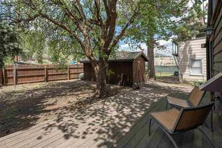 Listing Image 18 for 10152 Church Street, Truckee, CA 96161