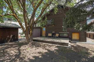 Listing Image 20 for 10152 Church Street, Truckee, CA 96161