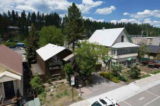 Listing Image 2 for 10152 Church Street, Truckee, CA 96161