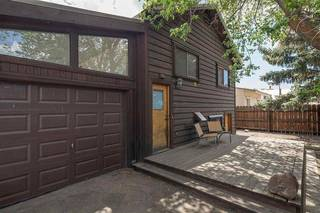 Listing Image 21 for 10152 Church Street, Truckee, CA 96161