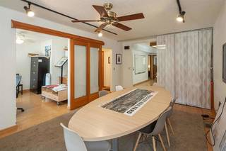 Listing Image 3 for 10152 Church Street, Truckee, CA 96161