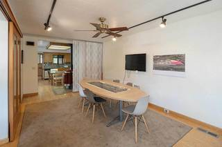 Listing Image 4 for 10152 Church Street, Truckee, CA 96161