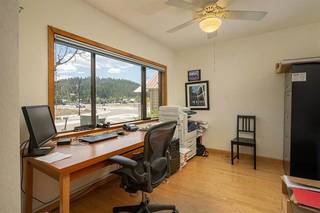 Listing Image 5 for 10152 Church Street, Truckee, CA 96161