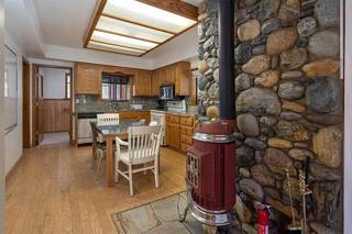 Listing Image 6 for 10152 Church Street, Truckee, CA 96161