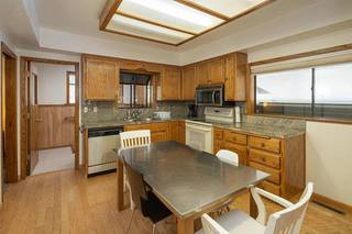 Listing Image 7 for 10152 Church Street, Truckee, CA 96161